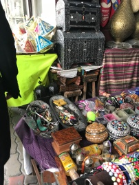 gifts in the market