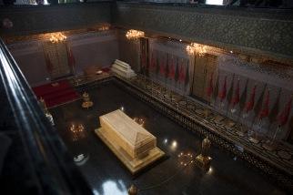 tomb copy